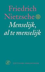 816018AP Nietzsche_Menselijk:Nietzsche Menselijk Opm.qxd