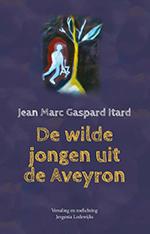 wilde aveyron