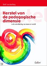 herstel-van-de-pedagogische-dimensie-in-de-ontwikkeling-van-mens-en-wereld