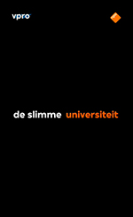 slimme universiteit
