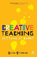 creative-teaching