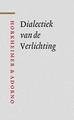 Max Horkheimer en Theodor Adorno – Dialectiek van de verlichting ...