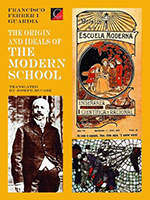 moderne-school